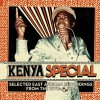 Various Artists - Kenya Special - Selected East African Recordings From The 1970s & 80s