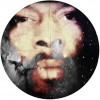 Osunlade<br>Camera Shy - Inc. Andres / Alex & Chris / Justin Imperial Remixes<br>Yoruba