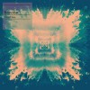 Bonobo<br>First Fires / Heaven For The Sinner - Feat. Erykah Badu<br>Ninja Tune