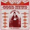 Bunny Lee & Friends<br>Good News<br>King Spinna