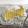 Houndmouth<br>From The Hills Below The City<br>Rough Trade