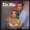 Monty Norman - Dr. No OST