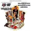 George Martin<br>Live And Let Die OST<br>UMC