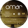 Omar<br>The Man EP - Inc. Maddslinky Remix<br>Freestyle