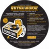 Various Artists<br>Nik Weston Presents Guynamukat - Archway Riviera Tropical Jam EP<br>Mukatsuku