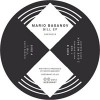 Mario Basanov<br>Bill EP<br>NeedWant