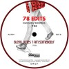 78 Edits<br>Glenview Sessions Vol. 2<br>Glenview