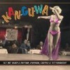 Various Artists<br>Kan-Gu-Wa - (Exotic Blues & Rhythm Vol. 3)<br>Spoonful