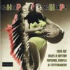 Various Artists<br>Chop Chop! (Exotic Blues & Rhythm Vol. 4)<br>Spoonful