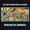 Gil Scott-Heron<br>Winter In America - Deluxe Edition<br>Charly