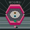 "Mogwai - Rave Tapes - Limited Indies Only Vinyl (Including Bonus 7"")"