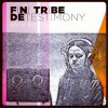 Fini Tribe - De Testimony - Inc. Deadstock 33's / JD Twitch Optimo Remixes