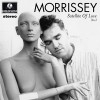 Morrissey - Satellite Of Love - Limited Edition Picture Disc
