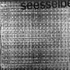 Seesselberg - Synthetik I